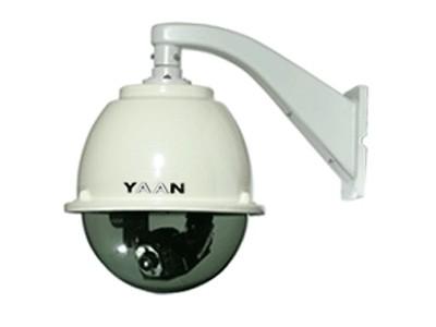 亚安 YA5115