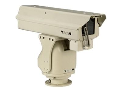亚安 YD3060