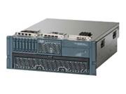 CISCO ASA5580-20-8GE-K9深圳网络信息安全服务商 0755-83551095