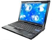 已停产ThinkPad X200s(7469PB1)
