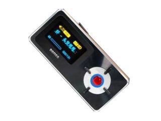 蓝晨BM-218(2GB)
