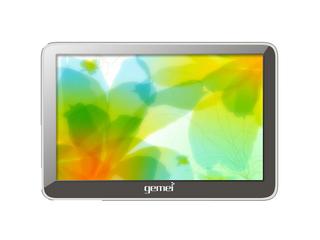 歌美HD950(8GB)