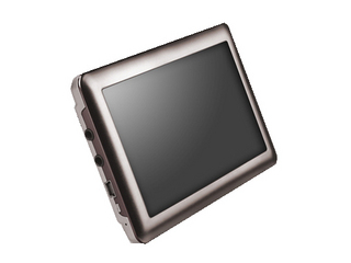 金星JXD990(8GB)