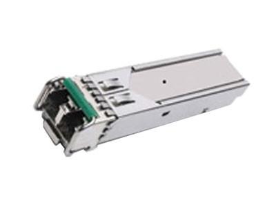 H3C SFP-GE-LX-SM1310-A