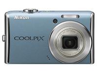 尼康D810 单机 3635万有效像素 全画幅 全高清1080  天猫15399元