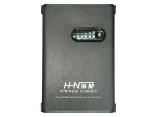 泓能移动电源(8800mAh)