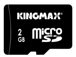 胜创Micro SD/TF卡