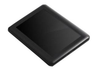 ICOO M10(8GB)