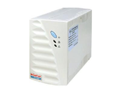 山特MT1000VA/600W(标准机)