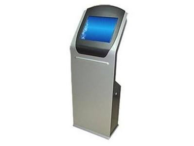 得丽珑 LCD一体机CX21B