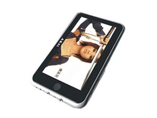 雅佳AK505(8GB)