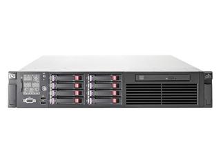 HP DL380 G6