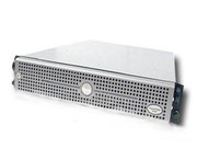 戴尔 PowerEdge 2850(Xeon 3.0GHz*2/1GB/146GB)