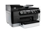 HP 8500(A909b)