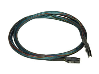 HighPoint Int-MS-1MMS线缆