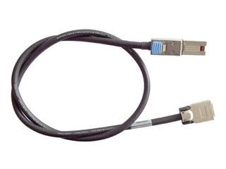 HighPoint EXT-MS-1MIB 线缆