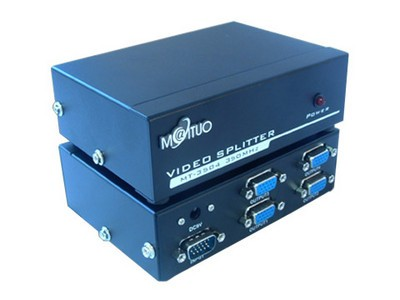 迈拓 MT-3504