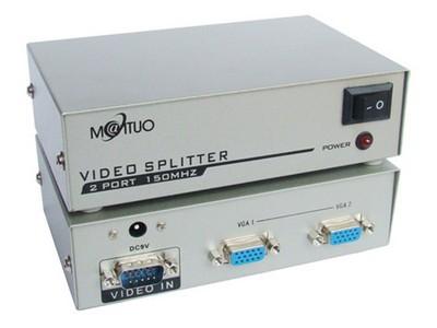 迈拓 MT-1502