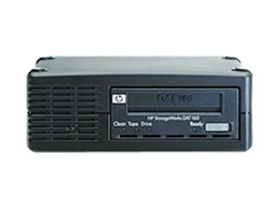 HP StorageWorks DAT160(Q1581A)