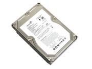 希捷 500GB 7200.11 32M(串口/盒)