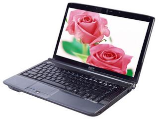 Acer 4937