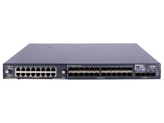 H3C S5800-32F