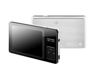金星JXD313B(4GB)