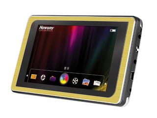 纽曼A10+(4GB)