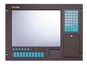 研华 AWS-8259(PIV 2.8G/256MB/80GB)