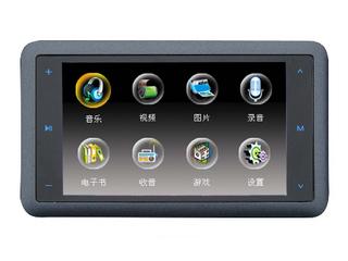 欧恩V6(2GB)
