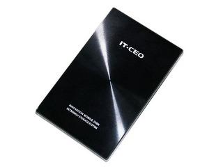 IT-CEO IT600