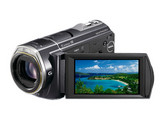 索尼 HDR-CX520E