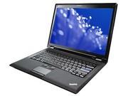 已停产ThinkPad SL300(2738AUC)