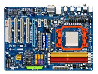 技嘉GA-M720-ES3(rev. 1.0)