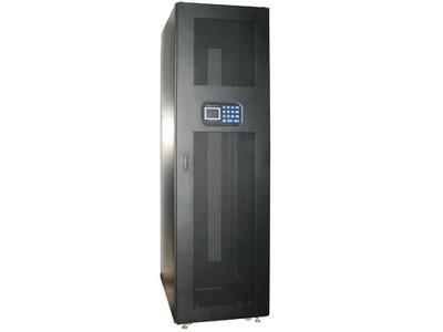 AARON 智能服务器机柜(AC61037-X)