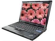 已停产ThinkPad X200(7458E48)