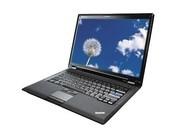 已停产ThinkPad SL400(27432NC)