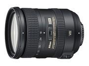 尼康 AF-S DX 尼克尔 18-200mm f/3.5-5.6G ED VR II.尼康AF-S DX 尼克尔 18-200mm f/3.5-5.6G ED VR II.尼康18-200镜头。