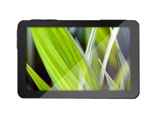 蓝魔T6(8GB)