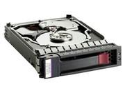 HP 硬盘/500GB(458928-B21)