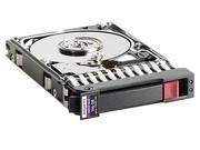 HP 硬盘/146GB(507125-B21)