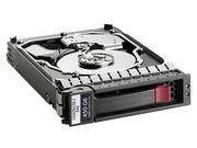 HP 硬盘/450GB(454232-B21)