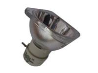明基PB6245原装灯泡批发零售北京1445元
