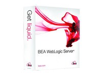 Oracle WebLogic Server 9.2