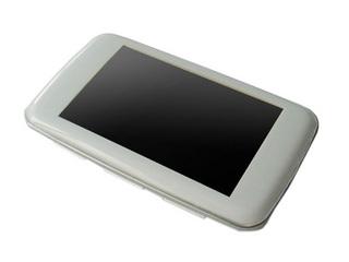酷比魔方B6(4GB)
