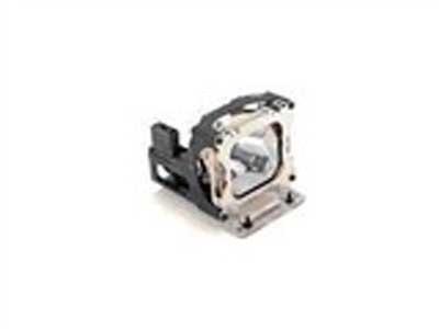 松下 LC55/75/56/76/80,松下投影机灯泡促销欢迎来电咨询.