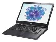 戴尔 Precision M4400(S620206SCN)【官方品质保障】优惠热线:010-57215598 QQ:992859888