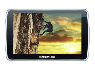 纽曼A16HD+(8GB)