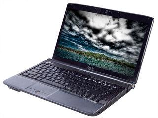 Acer 4540G-302G25Mn