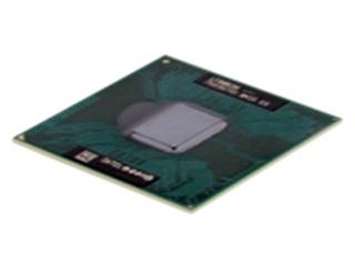 Intel 赛扬M 220